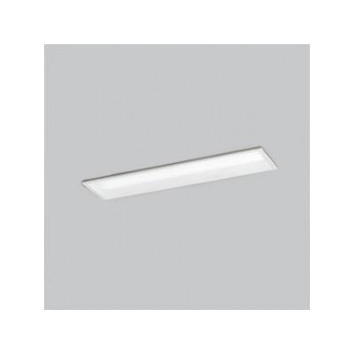 LEDユニット型ベースライト XD504007P3B