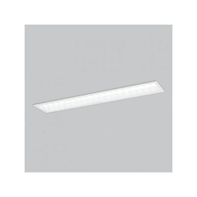 LEDユニット型ベースライト XD504005P4E
