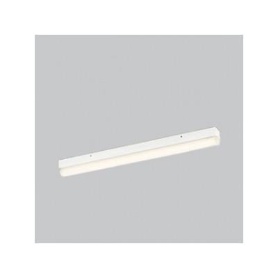 LEDベースライト OL251883
