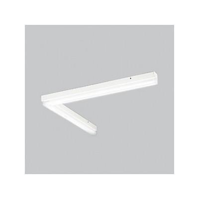 LEDベースライト OL251885