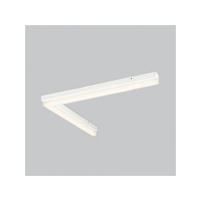 LEDベースライト OL251887