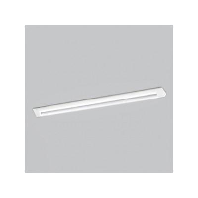 LEDベースライト XL251720