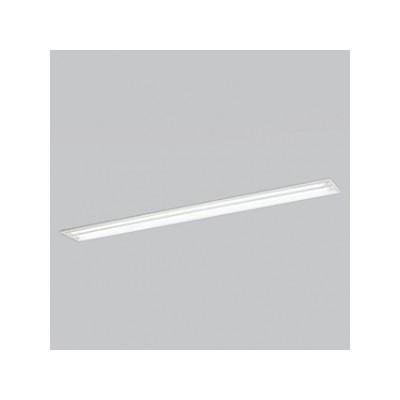 LEDベースライト XD266093P1