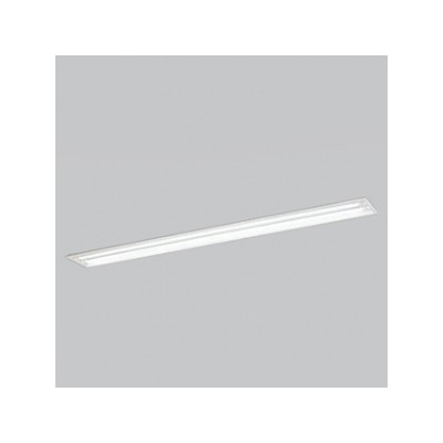 LEDベースライト XD266093