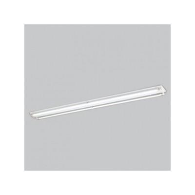 LEDベースライト XL251538P1