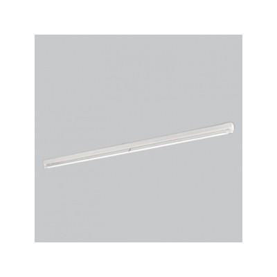 LEDベースライト XL251539P1