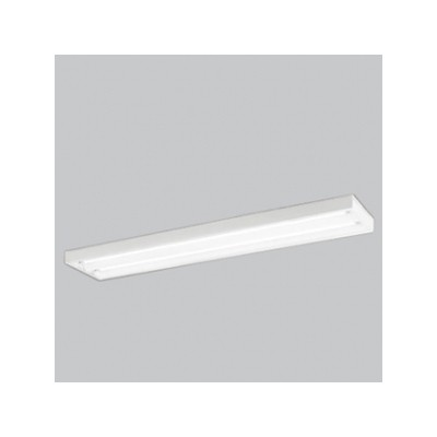 LEDベースライト XD266091