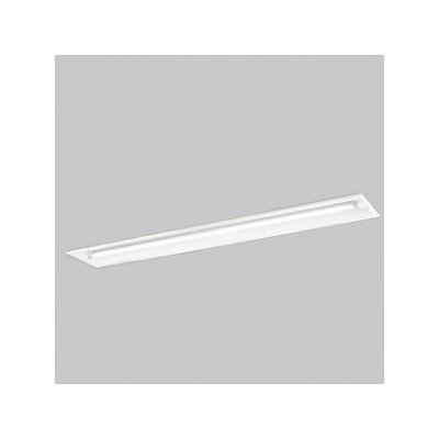 LEDベースライト XD266101