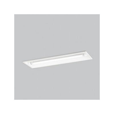 LEDベースライト XD266105