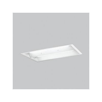 LEDベースライト XD266106