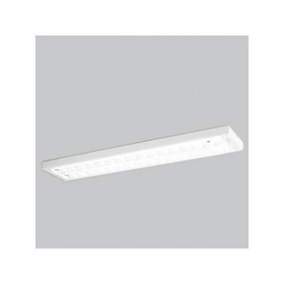 LEDベースライト XL251092