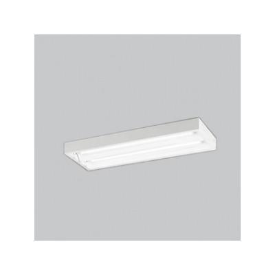 LEDベースライト XL251651