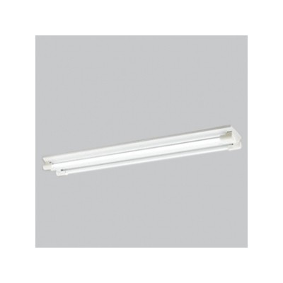 LEDベースライト XL251202P2