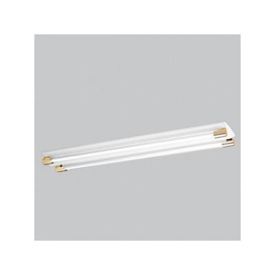 LEDベースライト XL251200P2