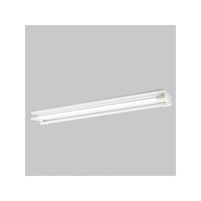 LEDベースライト XL251202P1