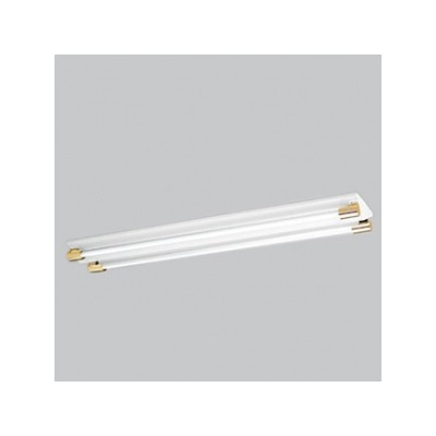LEDベースライト XL251200P1