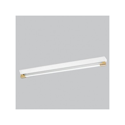 LEDベースライト XL251190P2