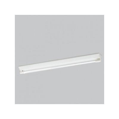 LEDベースライト XL251192