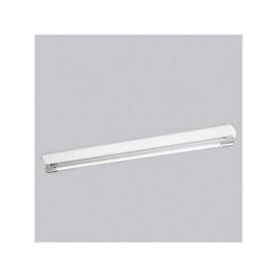 LEDベースライト XL251191