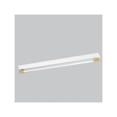 LEDベースライト XL251190