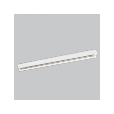 LEDベースライト XL251145P2