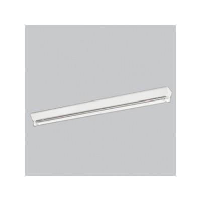 LEDベースライト XL251145