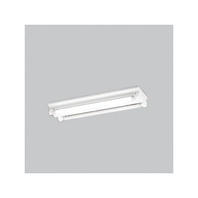 LEDベースライト XL251143