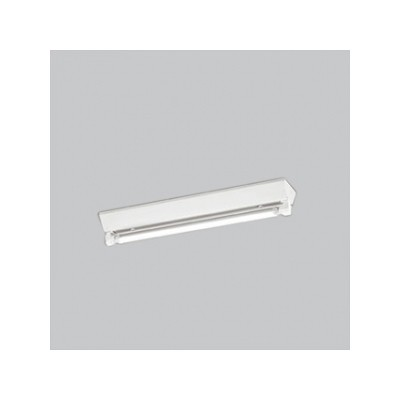 LEDベースライト XL251141