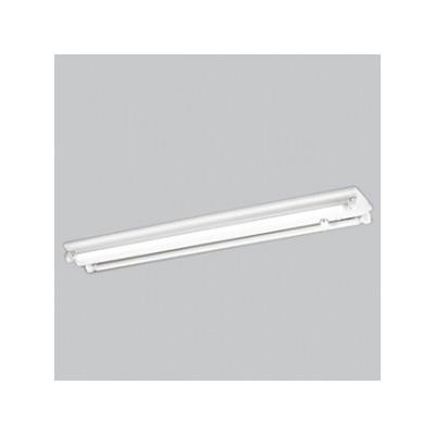 LEDベースライト XL251646P2