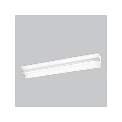 LEDベースライト XL251649