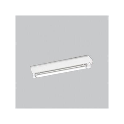 LEDベースライト XL251653