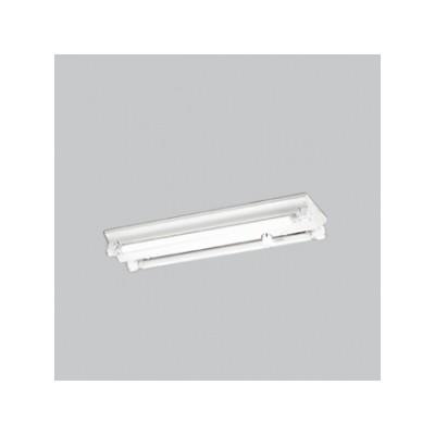 LEDベースライト XL251654