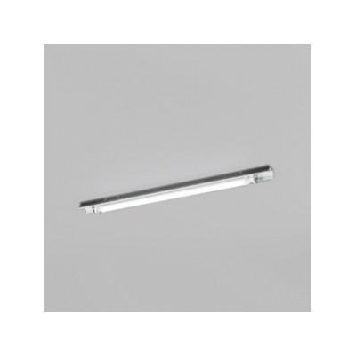 LEDベースライト XL251656