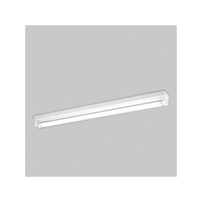 LEDベースライト XL251648P1
