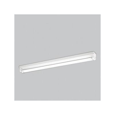 LEDベースライト XL251648