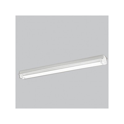 LEDベースライト XL251533P1