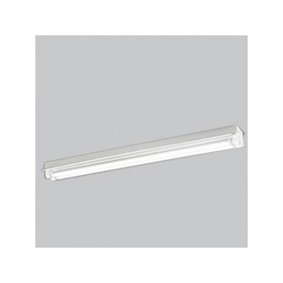 LEDベースライト XL251533