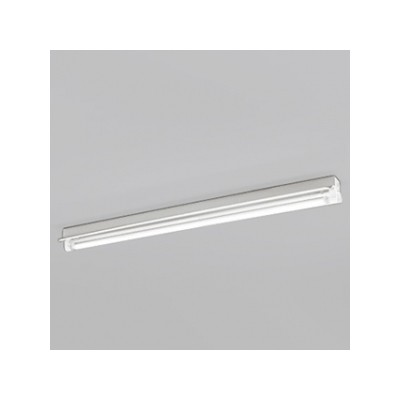 LEDベースライト XL251532P1