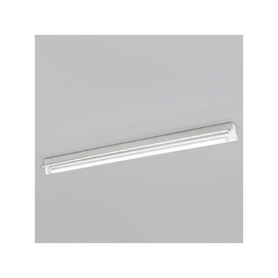 LEDベースライト XL251532