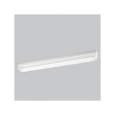 LEDベースライト XL251534P2