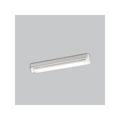 LEDベースライト XL251535