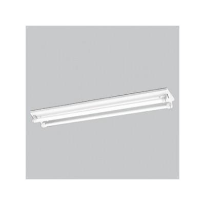 LEDベースライト XG254077