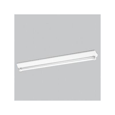 LEDベースライト XG254078