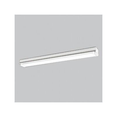 LEDベースライト XG254511
