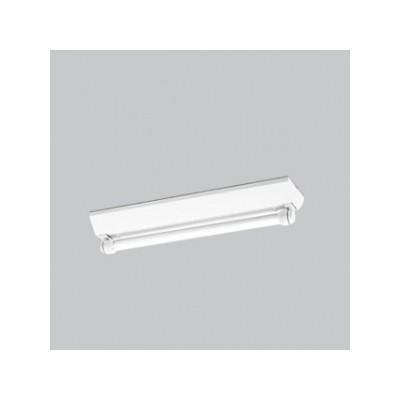 LEDベースライト XG254080rthdsQ