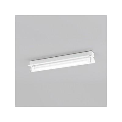 LEDベースライト XG254514