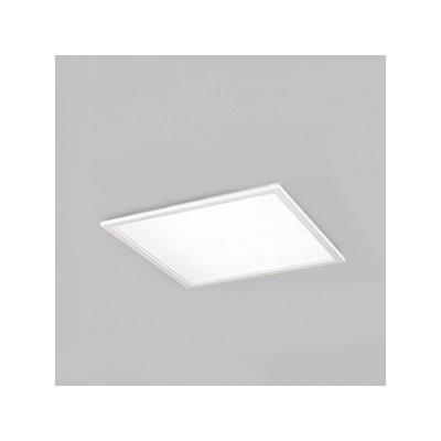 LEDスクエアベースライト XD266061P1