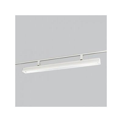 LEDベースライト XL251034