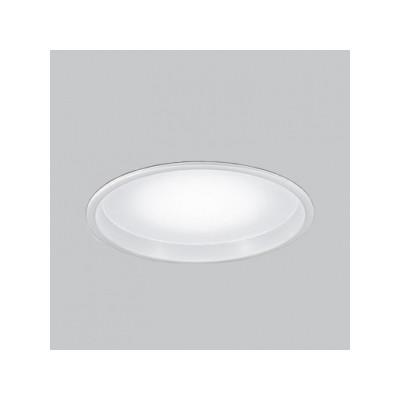 LEDラウンドベースライト XD266010