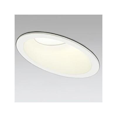 LEDダウンライト OD261105